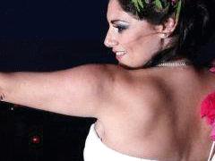 Makeup Artist Malta Make Up Artist Malta Wedding Makeup Malta